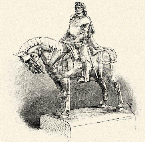 Hunyadi Mátyás Történelemverseny