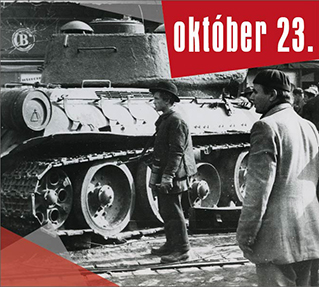 Családi Nap október 23-án
